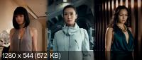 Беззащитный солдат / Naked soldier (2012) HDTV 720p + HDTVRip