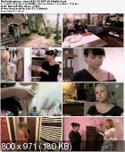Perfekcyjna pani domu (2012) S02E01 PDTV XviD-Ralf.DeiX