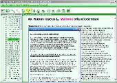 ��������� ������������� �������� ���������� ���������. ������ ������ ������� v.4.0 [2005] ISO