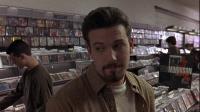 В погоне за Эми / Chasing Amy (1997) BD Remux + BDRip 720p + BDRip 2100/1400 Mb