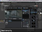 Video Copilot Element 3D v1.0345 with the 7 released add-on packs