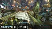 Transformers: Fall of Cybertron (2012/Repack Origami/RU)