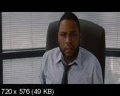 Большой год / The Big Year (2011) BDRip 720p+HDRip(1400Mb+700Mb)+DVD5