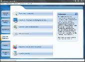 Ashampoo UnInstaller 4.3.0