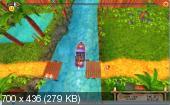 Hot Farm Africa (PC/2012)