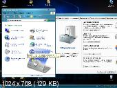 Wolf USB Installation 3 Windows WinXP Win7 Win8 Update 30.08.2012