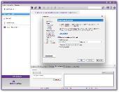 BitTorrent 7.7