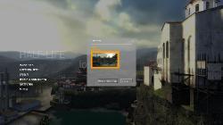 Half-Life 2: Lost Coast|Half-Life 2: ���������� ��������� (RUS|ENG|2005)
