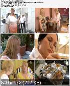Kuchenne Rewolucje [S06E01] HDTV XViD PL-AMR