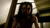 Зло / V/H/S (2012) DVDRip