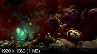 Trine 2: Goblin Menace (2012/ENG)