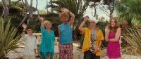 100 миллионов евро / Вперед, Туше! / Les Tuche (2011) DVD + HDRip