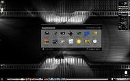 Windows 7 Максимальная SP1 32bit by Shift (2012) Русский