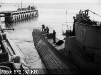 Серебряный флот / The Silver Fleet (1943) DVD5
