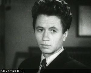 Рядом с нами (1957) DVD5