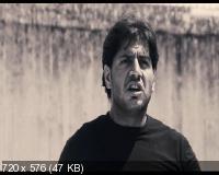 Цезарь должен умереть / Cesare deve morire (2012) DVD9 + DVD5 + DVDRip 1400/700 Mb