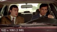 ������ ������� / Envy (2004) HDTV 1080i / 720p + HDTVRip