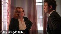 ��������� �������� [1 �����] / ���������� / Political Animals (2012) WEB-DL 720p + WEB-DLRip