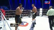 Виталий Кличко vs Мануэль Чарр / Vitali Klitschko vs Manuel Charr (2012) HDTV + SATRip