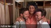 Американские транссексуалы / National Geographic: American Transgender (2011) HDTVRip 720p