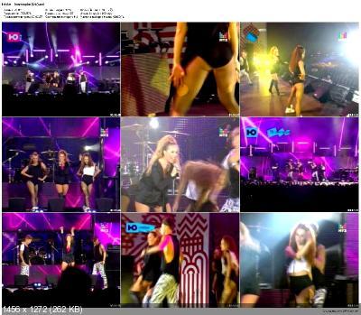 http://i40.fastpic.ru/thumb/2012/0909/7b/2293430255432fcae2b87c5704c16d7b.jpeg