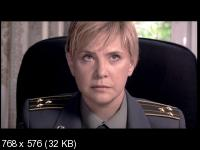 Антидурь (2007) DVD5