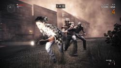 Alan Wake + Alan Wake's American Nightmare (RUS|ENG|MULTI) [RePack] от R.G. Origami