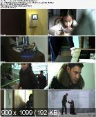 The Liquidator / Likvidator (2011) DVDRip.XviD-PTpOWeR