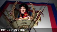 1812 (2012) WEB-DL 720p + SATRip