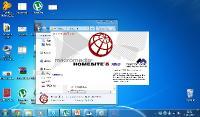 Macromedia HomeSite 5.5 (RUS)