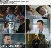 Lekarze [S01E03] PL.WEBRip.XviD-TR0D4T