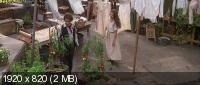 Продавцы новостей / Newsies (1992) BDRip 1080p / 720p