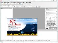 Codelobster PHP Edition Pro 4.3.3 (RUS)