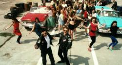 Блокбастер 3D / Box Office 3D (2011) HDRip | Лицензия