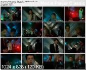 http://i40.fastpic.ru/thumb/2012/0912/39/c534d2ce43c0fffcd813463115df3a39.jpeg