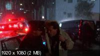 Закон Мерфи / Murphy's Law (1986) HDTV 1080i
