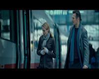 Неизвестный / Unknown (2011) DVD9 + DVD5 + DVDRip 1400/700 Mb