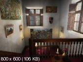 Да Винчи - Дилогия / Da Vinci - Dilogy (2006/RUS/ENG/RePack by Sash HD)