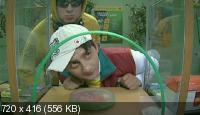 Наша Russia. 1 сезон (2006) DVDRip