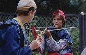 Потапов, к доске! (2007) DVDRip