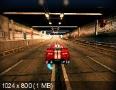 Split Second: Velocity (RePack Spieler/Full RU)