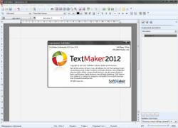 SoftMaker Office Professional 2012 rev 670 (RUS|2012) [RePack & Portable by KpoJIuK]