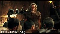 ���������� / Box Office (2011) BluRay [3D / 2D] + HDRip 1400/700 Mb