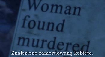 Midnight Son (2011) PLSUBBED.DVDRip.XViD-MATA dla.EXSite.pl | Napisy PL + x264