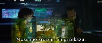 Prometeusz / Prometheus (2012) PLSUBBED.DVDRip.XViD-MATA | Napisy PL + RMVB