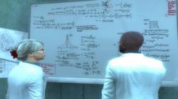 Black Mesa|Чёрная Меза (RUS|ENG|2012) [RePack By =Чувак=]