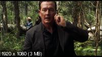 ������� ��������� / Marine, The (2006) BD Remux + BDRip 1080p / 720p + BDRip