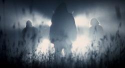 Хэллоуин 2 / Halloween II / [Unrated Director's Cut] (2009) | HDRip