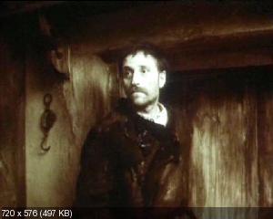 Голод-33 / Famine-33 (1991) DVD5 + DVDRip 700 MB