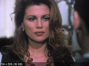 � ��������� ������� / Crime of Passion (1994) DVD5 + DVDRip